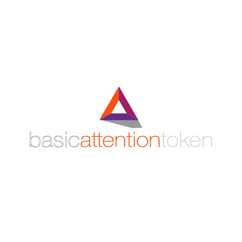 What is Basic Attention Token blockchain? | BAT