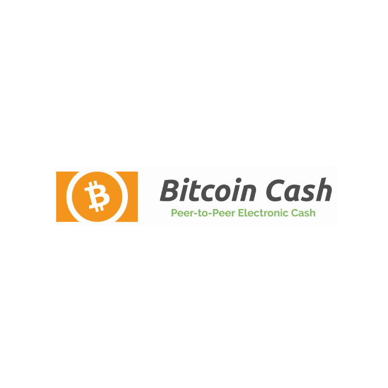 What is Bitcoin Cash blockchain? | BCC