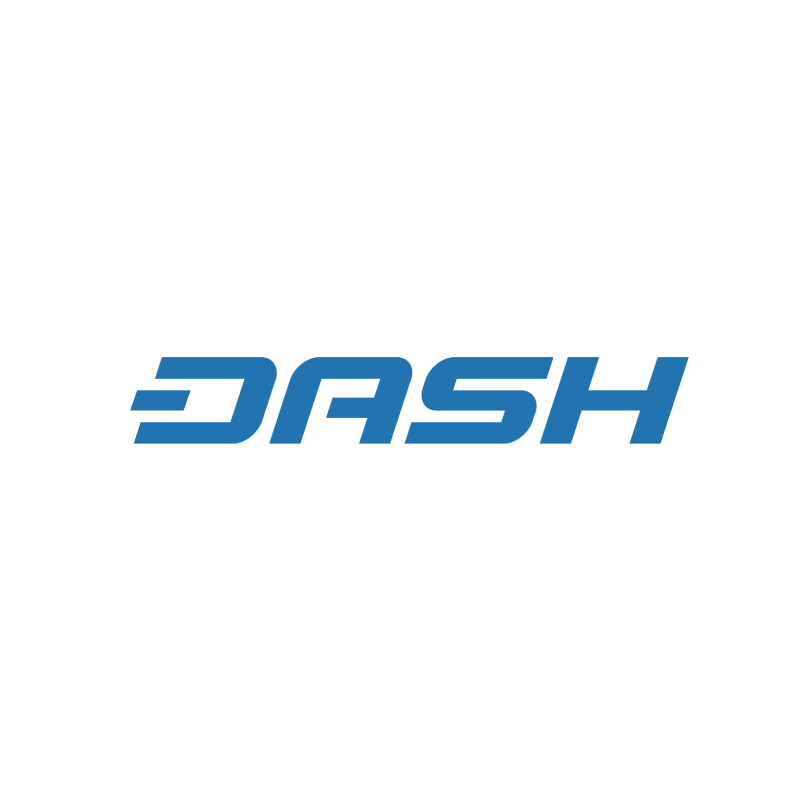 What is Dash blockchain? | DASH