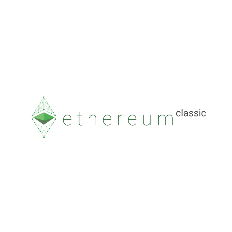 What is Ethereum Classic blockchain? | ETC