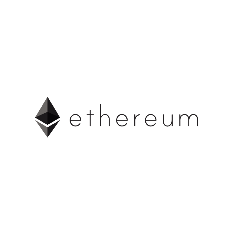 What is Ethereum blockchain? | ETH