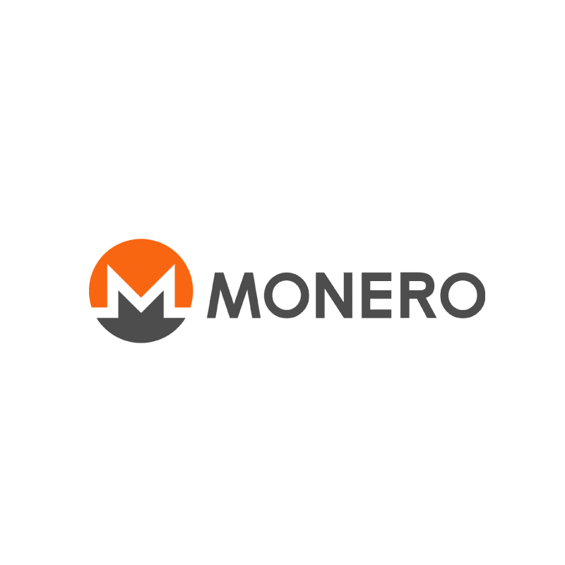What is Monero blockchain? | XMR