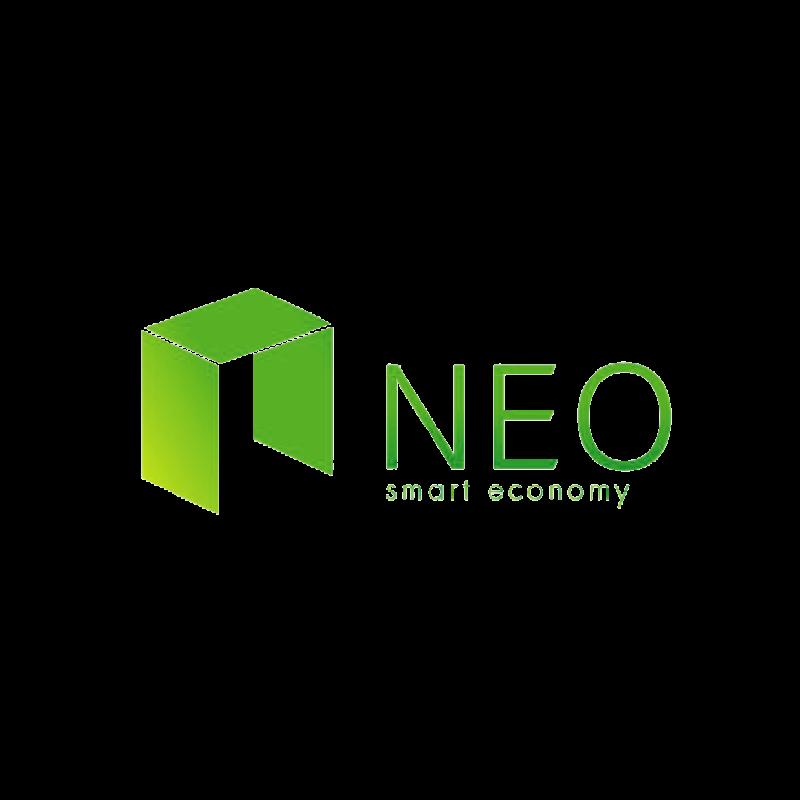 What is NEO blockchain? | NEO