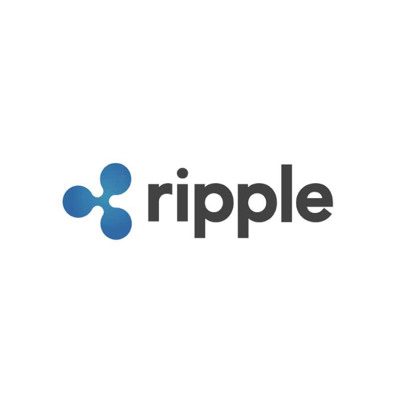 What is Ripple blockchain? | XRP