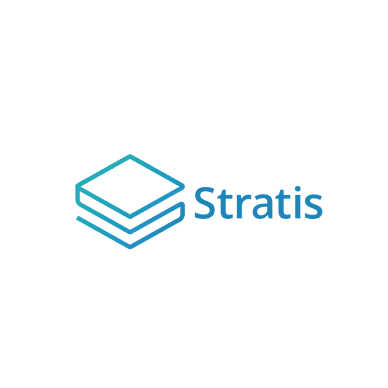 What is Stratis blockchain? | STRAT