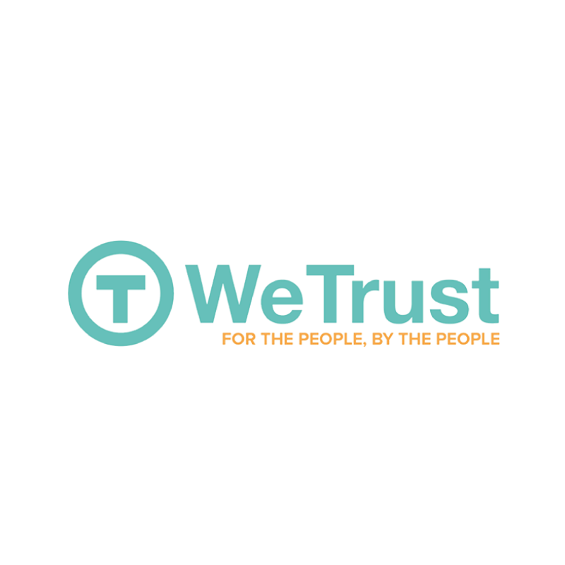 What is WeTrust blockchain? | TRST