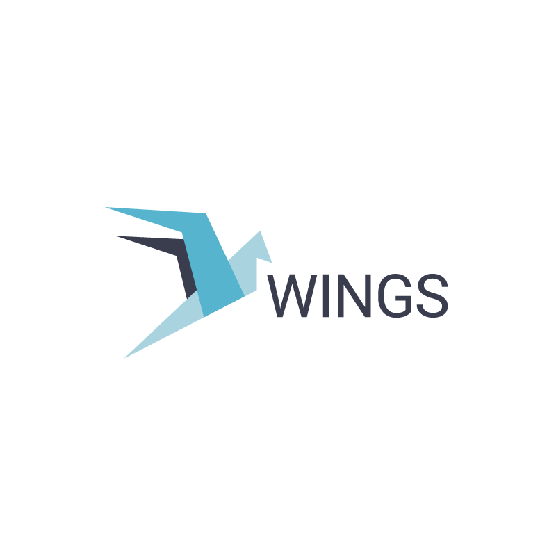 What is Wings blockchain? | WINGS